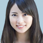 志田未来の妹の名前は志田友美?欅坂の志田愛佳?画像アリ。彼氏いない歴は?プリクラ流出