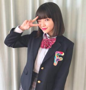 田中芽衣の画像 p1_25