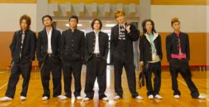 佐藤健身長体重