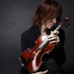 Sugizoのバイオリンの腕前は?使用のモデルや値段は?
