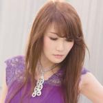浜田麻里の身長は?体重は14歳から同じ!美人でかわいいのに声量と歌唱力がすごい!