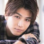 岩田剛典はインスタ361でやらかした画像が炎上❓元カノとは?