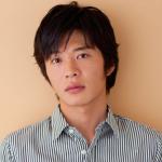 田中圭の身長・体重は?身長詐称の噂があった?鍛えあげた筋肉がすごい!