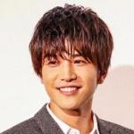 岩田剛典の髪型(ヘアスタイル)の最新は?パーマやツーブロック、ショート、セット方法など