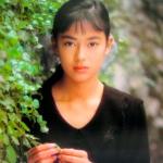 後藤久美子の身長は?若い頃の画像は?旦那さんと離婚する理由がない?