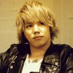 マイファスHiroの身長は?髪型やタトゥーと生い立ち。結婚はしてる?