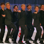 DA PUMPの『U.S.A』は2018年レコード大賞対象外なのか?