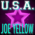 DA PUMPの「U.S.A」の原曲の歌詞(英語: JOE YELLOW)を訳してみた!