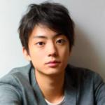 伊藤健太郎の身長・体重と学歴、高校時代のことや似てる芸能人はいるかなど調べてみた!