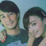 吉田栄作と平子理沙の離婚理由は?内山理名との結婚はあるの?元嫁が復縁を匂わしてた?