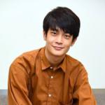 井之脇海は子役から身長が伸びてかっこいい俳優になったけど、誰かに似てる