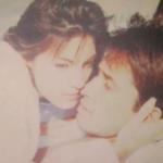 羽賀研二と梅宮アンナは結婚しなくて正解だった?梅宮辰夫の父親としての役目