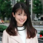 今田美桜の身長・体重は?社長(画像あり)と熱愛の噂は本当かを検証