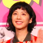 夏帆と新井浩文の結婚は彼の暴行事件でどうなる?