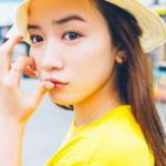 永野芽郁の身長と、かわいい、可愛いくないと言われているのはなぜかについて調べてみたところ….原因は鼻?