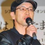 遠藤ミチロウ(スターリン)はがん闘病中。復帰して「カノン」をまた聞かせてほしい