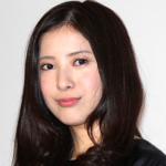 吉高由里子と大倉忠義の現在は破局したのか、復縁して結婚するつもりなのかを調べてみた!