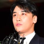 BIGBANGのV.I(スンリ)の事件をかんたんにまとめてみました