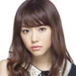桐谷美鈴の身長・体重と高校時代のことについて調べてみた