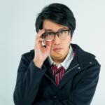 岡村靖幸は覚醒剤で逮捕を3回されているが結婚を考えているのだろうか?