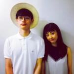 瀬戸さおりは瀬戸康史の妹でジャンポケ斉藤との結婚は誤報!下の妹も可愛い!