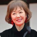 浅田美代子は樹木希林さんの最初で最後の企画の映画に出演
