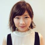 伊藤沙莉の兄は芸人で、姉も芸能人で韓国人ハーフ?