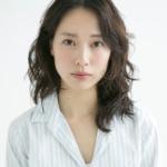 戸田恵梨香の体重・身長はどれくらい?痩せすぎの噂?太っていた時期もある?