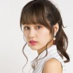 姫野佐和子の身長は?前田敦子と似ていて彼氏は韓国人俳優のデジュ?