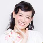 篠原ともえが結婚していた!相手のアートディレクターは池澤樹?