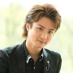 田代万里生は神田沙也加とは結婚せず!嫁の咲嬉さんはどんな人?