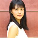 志田彩良は志田未来と姉妹?身長・体重や出身地、高校もチェック!