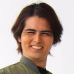 琉球トム・クルーズ(画像あり)はハーフなの?身長はどれくらい?