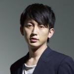 木口健太のプロフィール(身長・体重・大学)と映画情報 (2019)は?