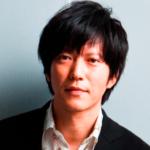 田辺誠一は若い頃モデルでイケメン!大塚寧々と結婚、連れの子供と暮らしている?