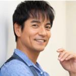 沢村一樹の身長や年齢、出身地や出身校などイケメン俳優のプロフィールをまとめました