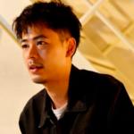 成田凌の身長体重はどれくらい?高校の卒アルはある?