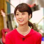 小倉優子の身長体重と性格がきついという噂を検証