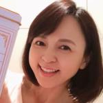 いとうまいこの今がすごい!| 早稲田大学に46歳で入学し卒業!社長業しながらロボットの研究開発!